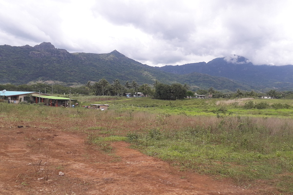 3 Residential Lots for Sale