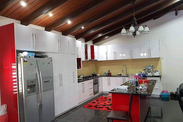 3 Bedrooms Villa for Rent