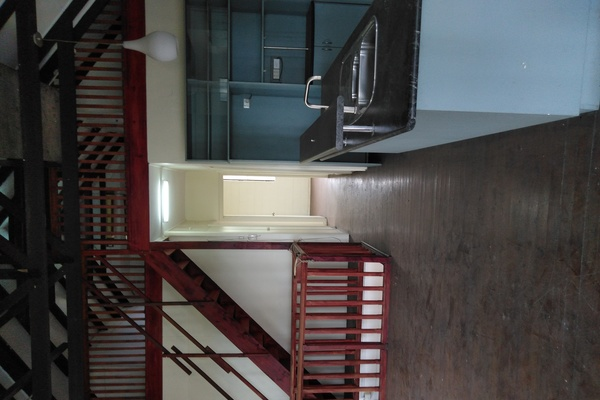 2 x flat for rent