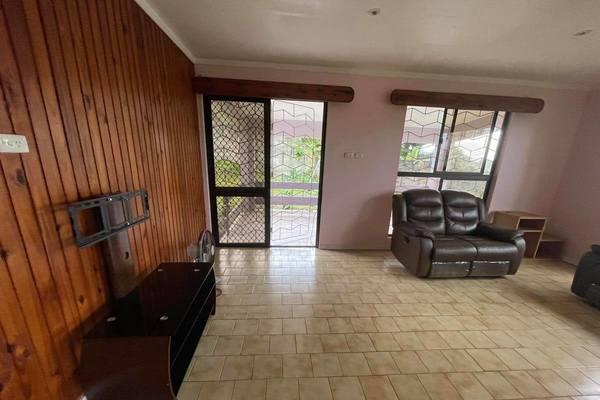 4 bedroom furnished house for rent