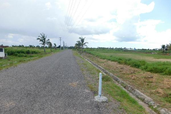 Fantasy Commercial Land For Sale