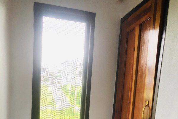 2 Bedroom Furnished Flat