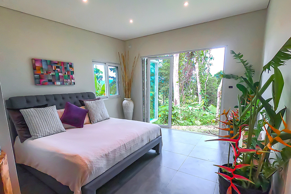 STUNNING ESTATE PROPERTY WITH AMAZING  VIEWS, PACIFIC HARBOUR FIJI