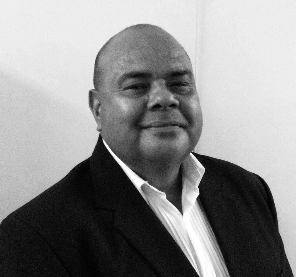 Bayshore Real Estate Agent Nigel Fiu