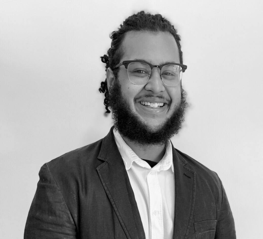 Bayshore Real Estate Agent Amir  Khan
