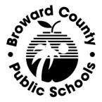 Broward County SD