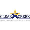 Clear Creek ISD