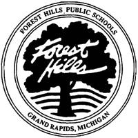 Forest Hills Public Schools
