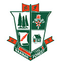 Naaman Forest HS