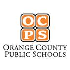Orange County SD