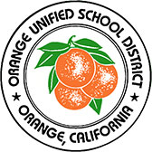 Orange USD
