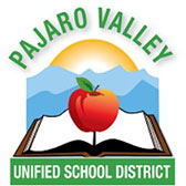 Pajaro Valley USD