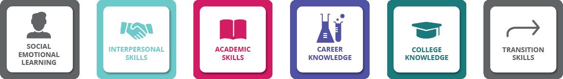 CCLR Competencies