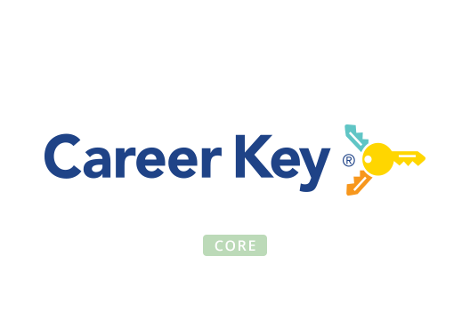 Career Key