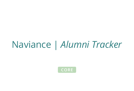 Naviance for High Schools | Naviance