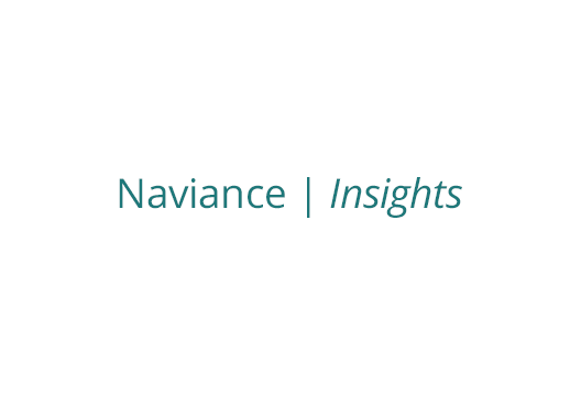 Naviance | Insights
