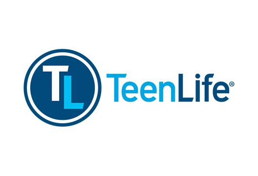 TeenLife