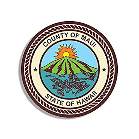 CIVIC ACTIONS - Maui County Virtual Job Fair (Job. Career Pathways, Workforce Development) website