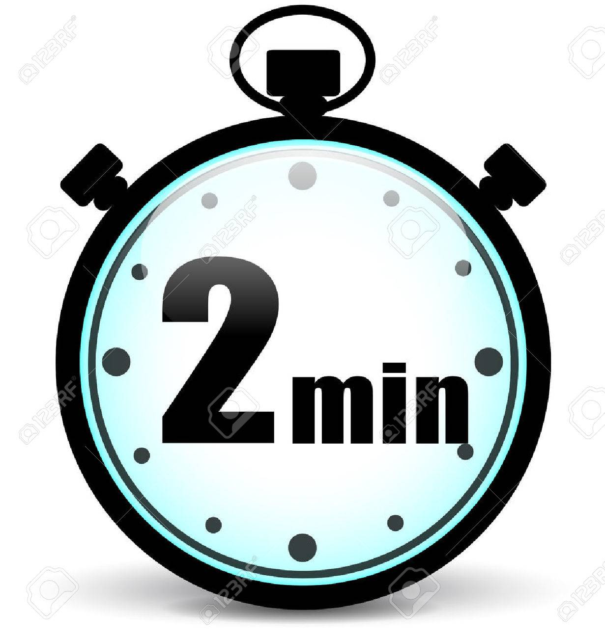 Image result for 2 minutes