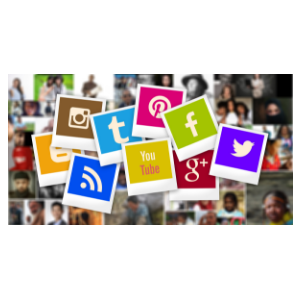 Social Media Audit for Small Businesses and Nonprofits