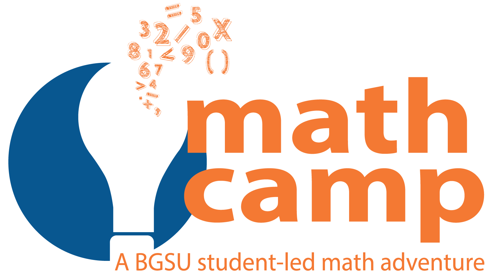 Math Camp 2019 March 30 Tiffin - Heidelberg University Partnership
