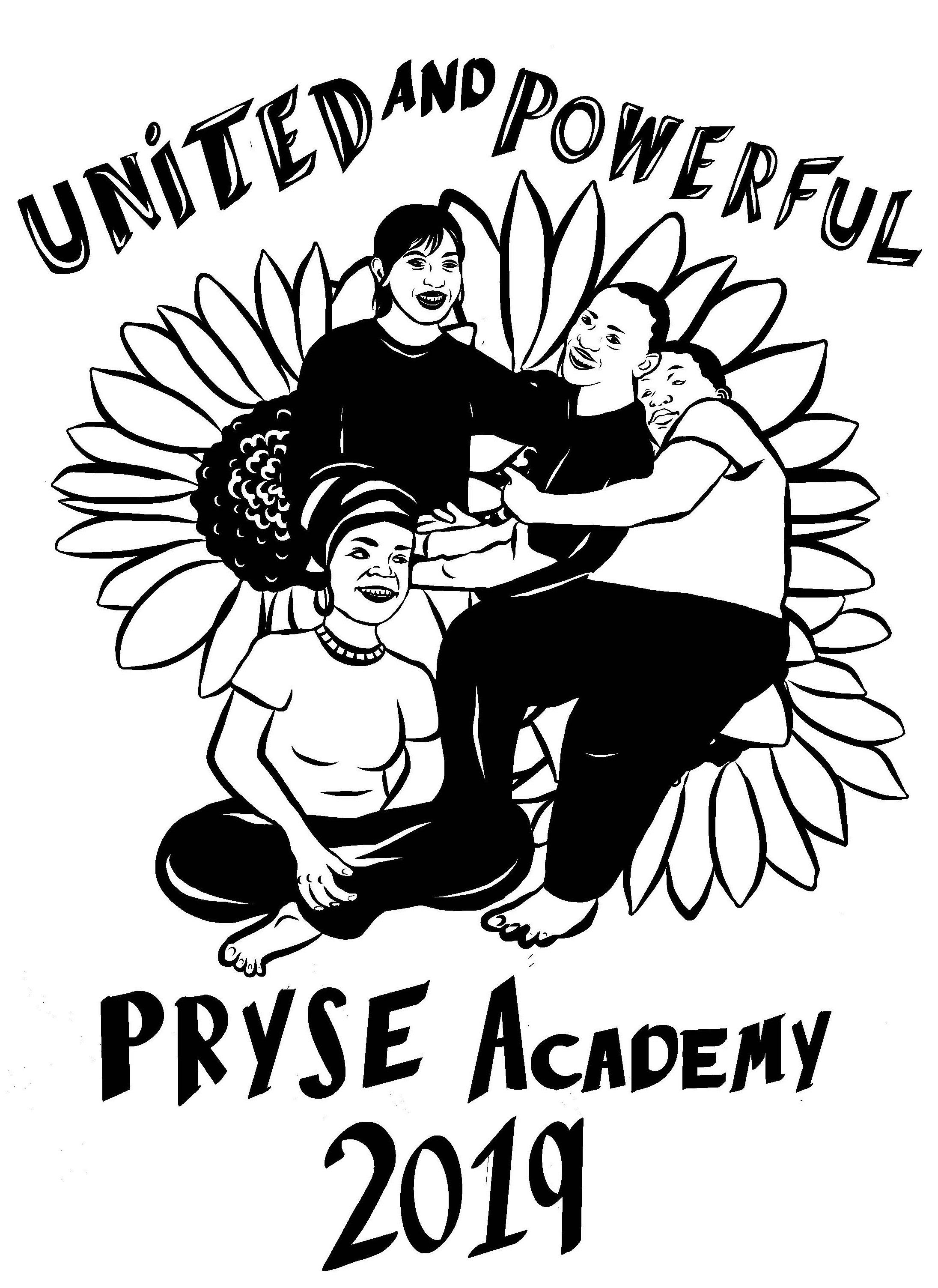 PRYSE Academy 2019