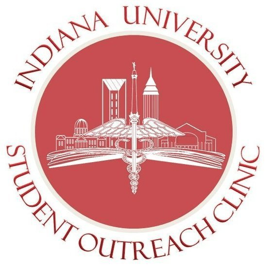 Indiana University Student Outreach Clinic