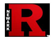Rutgers University-Newark Office of University-Community Partnerships