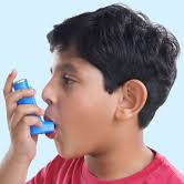 Unhealthy Homes Childhood Asthma: Community Action Planning for an Asthma Safe City