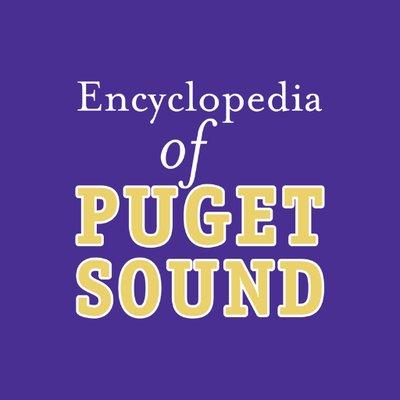 UW Puget Sound Institute
