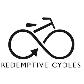 CHIA 2017: Redemptive Cycles