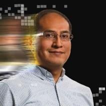 Profile picture of Yasin Silva