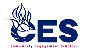 Community Engaged Scholars Program 2019-2020