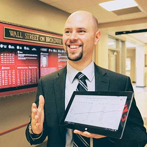 Northwest Indiana Economic Analysis & Support