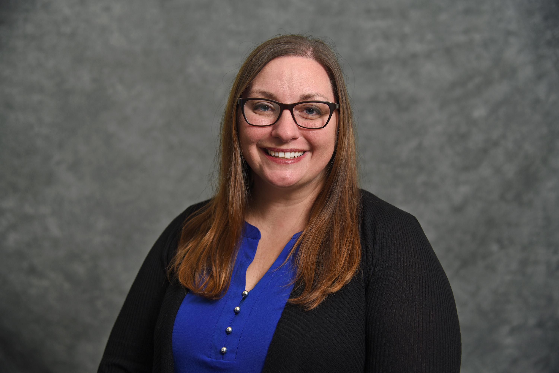 Profile picture of Amy Mattila