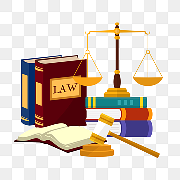 Legal Aid to Underserved Communities