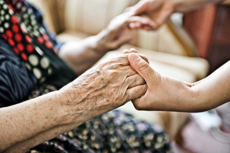 Knowledge of and resources for elder abuse and neglect in diverse language refugee communities