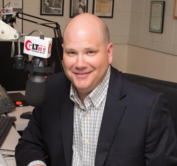 Profile picture of RC McBride