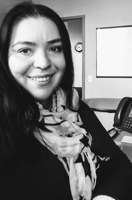 Profile picture of Monica Ramos