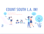 Count South L.A. In!