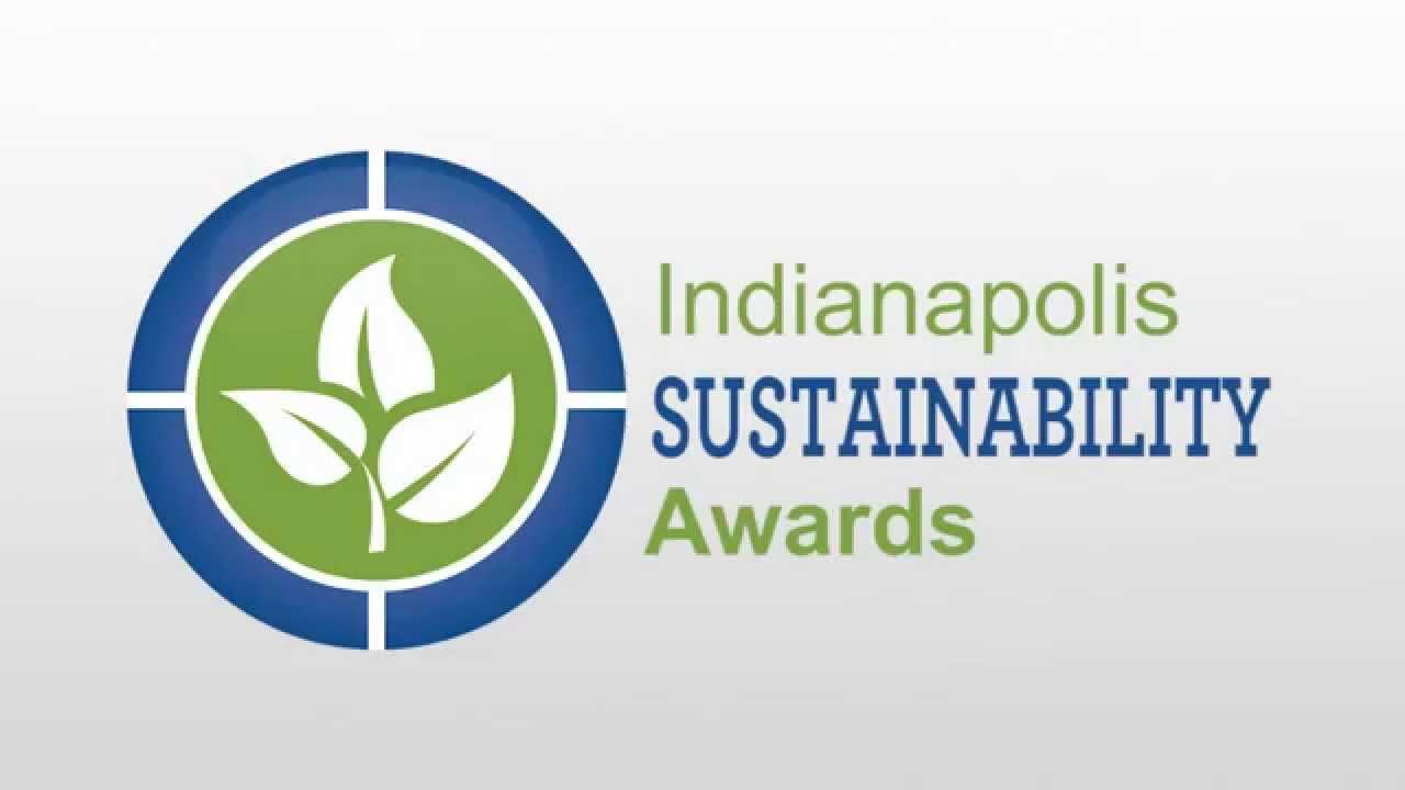 Indianapolis Sustainability Summit: Community and Collaboration
