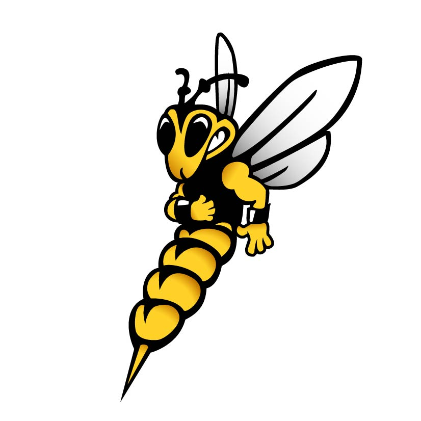 University of Wisconsin-Superior Logo