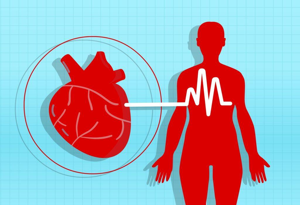 Montagnard Hypertension Project