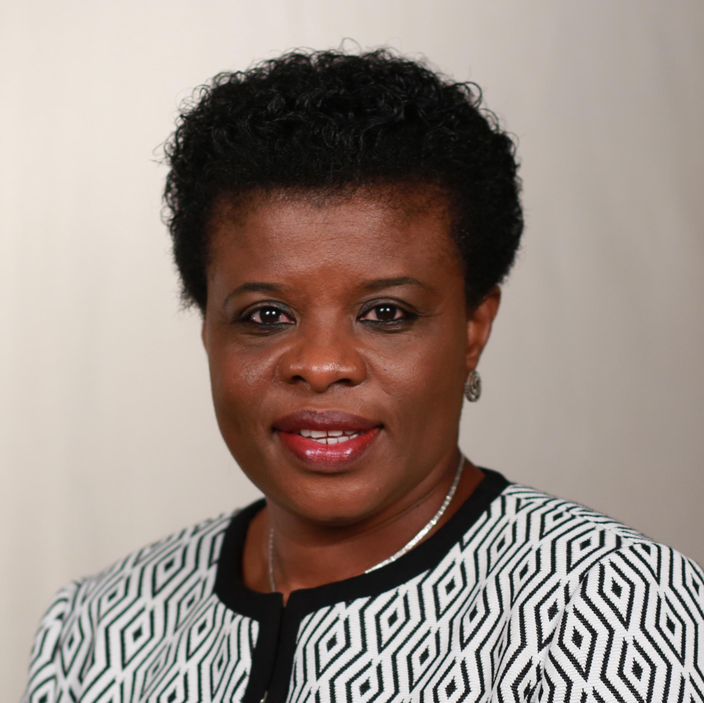 Profile picture of Chidiebele Obichi