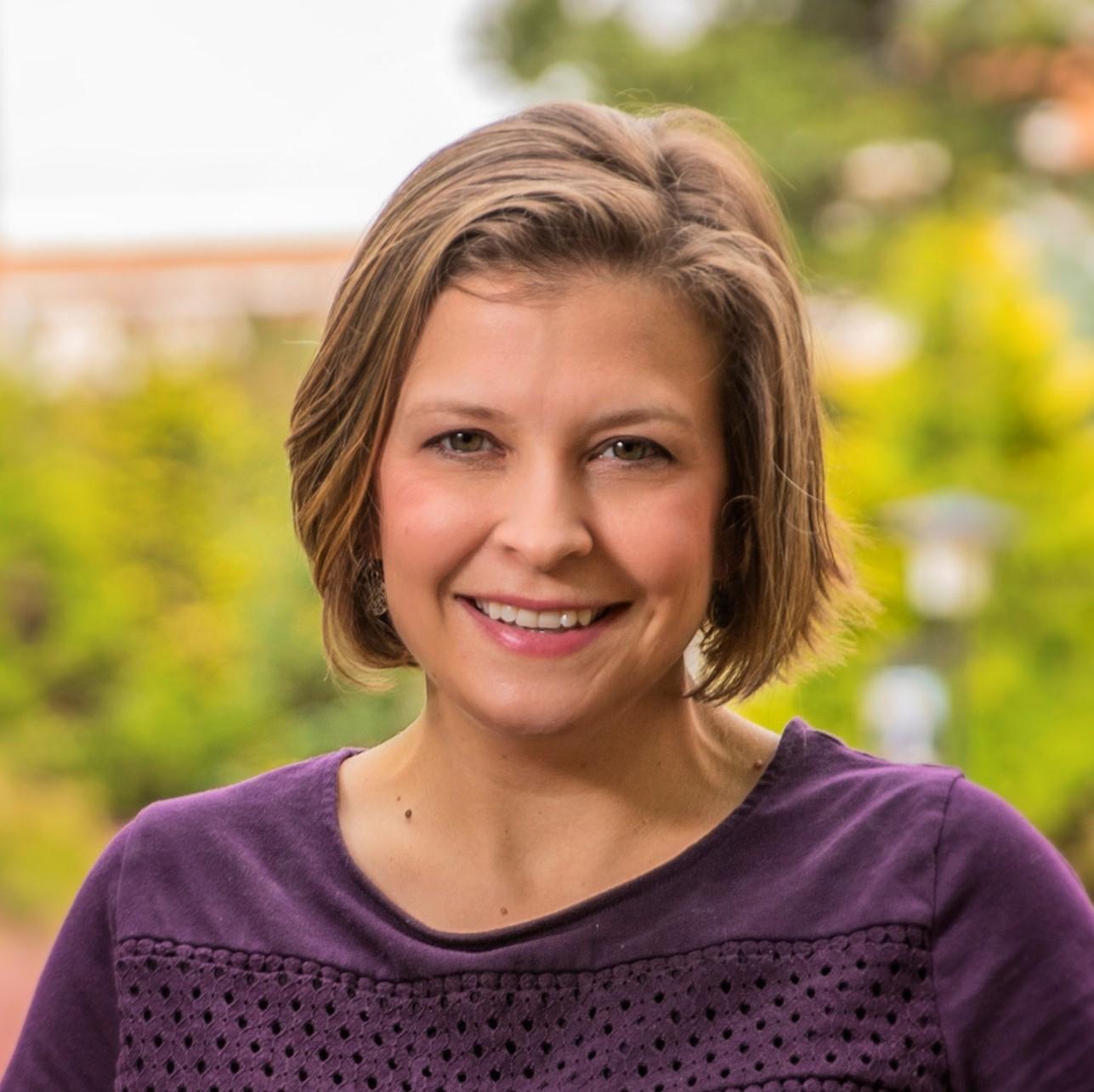 Profile picture of Michele Covington