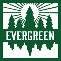 Evergreen Clean Up