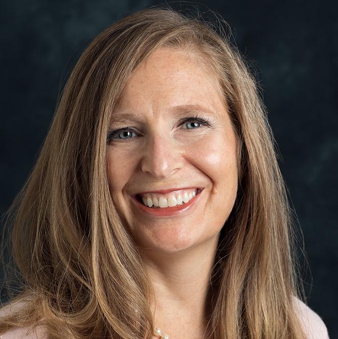 Profile picture of Hope Davis