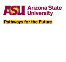 Pathways for the Future