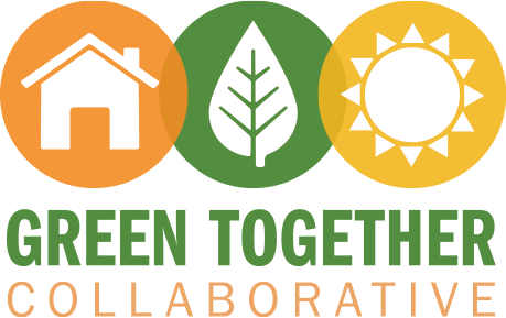 Green Investments Without Displacement in Pacoima, CA