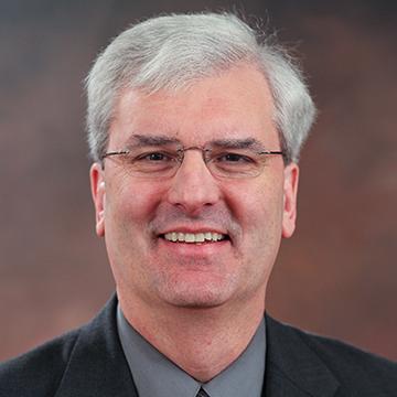 Profile picture of Stephen McShane